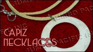 capiz shells, Capiz Shells, Fashion Jewelry Wholesale, Fashion Jewelry Wholesale