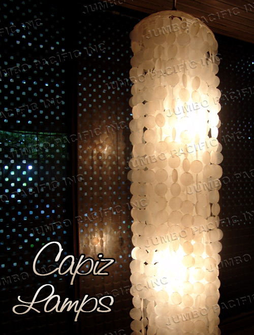 Capiz Shell Chandelier at Crystal Chandelier – Capiz Shell Chandelier Lighting