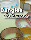 Philippine shells jewelries Philippines shell jewelry
