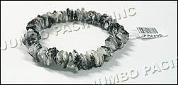jumbo pacific,jumbo pacific inc.,jumbo pacific inc,bracelet,bracelets,assorted bracelets,assorted bracelet,wood bracelets,wood bracelet,shell bracelets,shell bracelet,nylon bracelets,nylon bracelet,cloth bracelets,cloth bracelet,natural bracelets,natural bracelets,fashion bracelets,fashion bracelet