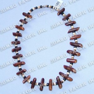 philippines jewelry, Philippines Jewelry Necklaces Wholesale, Fashion Jewelry Wholesale, Fashion Jewelry Wholesale