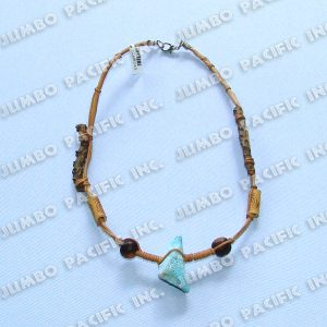 philippines jewelry, Philippines Jewelry Necklaces Wholesale, Fashion Jewelry Wholesale