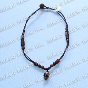 , About Us, Fashion Jewelry Wholesale