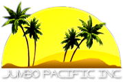 , Jumbo Pacific Inc Map, Fashion Jewelry Wholesale