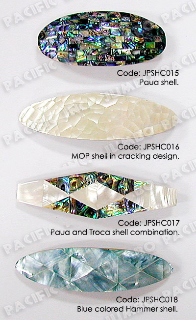 hair clips manufacturer philippines
