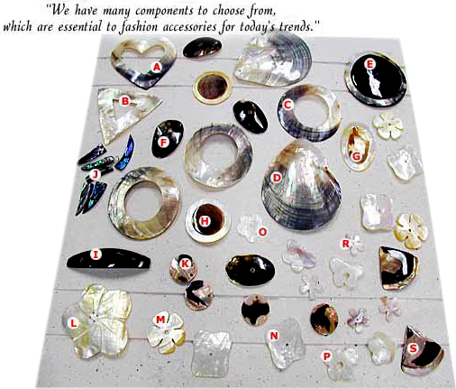 , Pendant Necklace, Fashion Jewelry Wholesale
