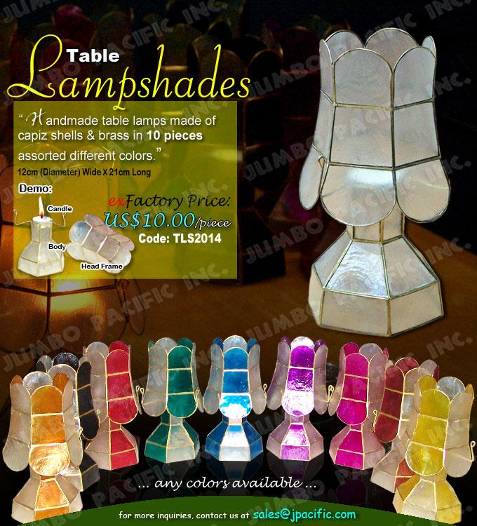 , Lampshades, Fashion Jewelry Wholesale, Fashion Jewelry Wholesale