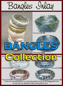 fashion jewelry wholesale, Fashion Jewelry Wholesale, Fashion Jewelry Wholesale
