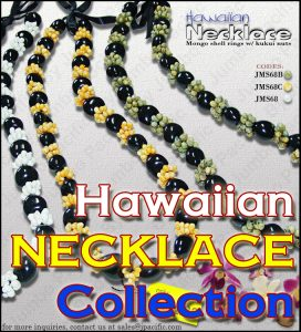 philippines handicraft cebu, Philippines Handicraft Cebu, Fashion Jewelry Wholesale