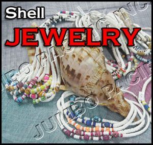 , Philippines Jewelry, Fashion Accessories & Handicraft Manufacturer, Fashion Jewelry Wholesale