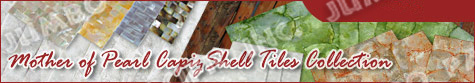Shell Tiles, s,MOP,blackclip shell tiles,brownlip shell tiles,kabebe shell tiles,blacktab shell tiles,youngtab shell tiles,paua shell tiles,abalone shell tiles