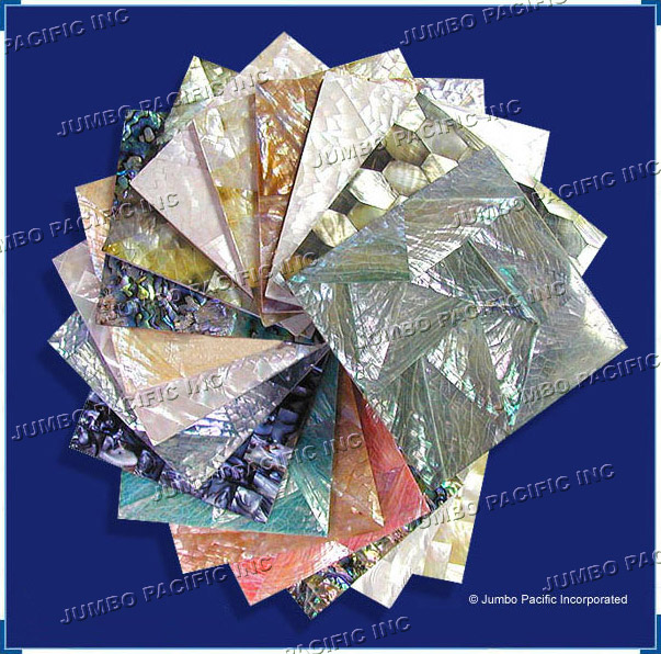 Tiles, shell tiles, blackclip shell tiles,brownlip shell tiles,kabebe shell tiles,blacktab shell tiles,youngtab shell tiles,paua shell tiles,abalone shell tiles